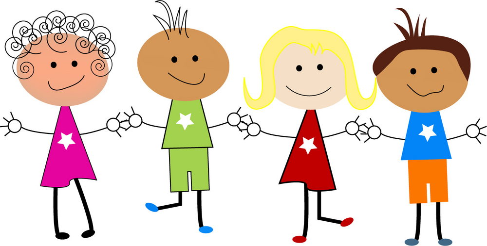 Free Pictures Of Cartoon Children, Download Free Clip Art, Free Clip