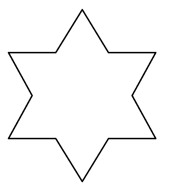 Free Big Star Pictures, Download Free Clip Art, Free Clip Art on