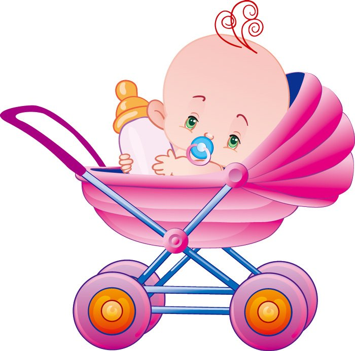 Free Cartoon Baby Shower Pictures, Download Free Clip Art, Free Clip