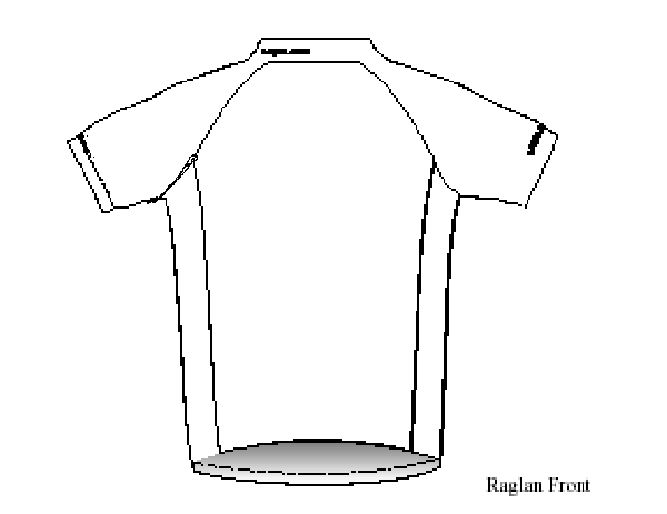 Free Blank Basketball Jersey Template, Download Free Clip Art, Free - black and white basketball template