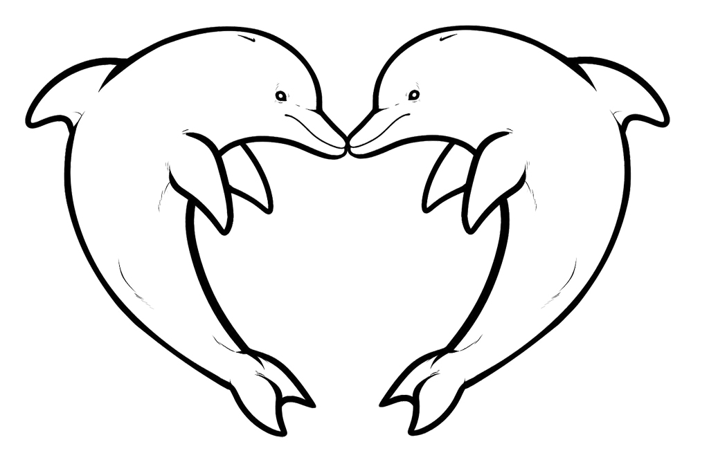 Free Printable Dolphin Pictures, Download Free Clip Art, Free Clip