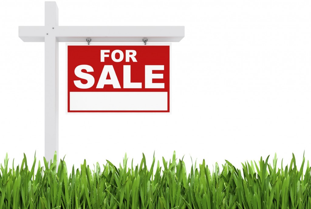 Free For Sale Sign, Download Free Clip Art, Free Clip Art on Clipart