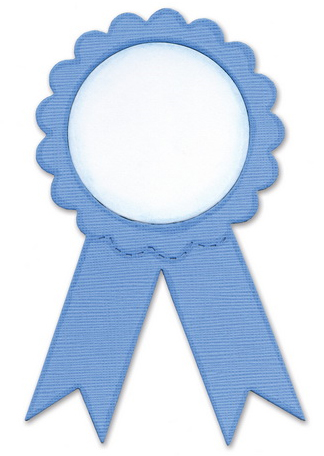 Free Ribbon Template, Download Free Clip Art, Free Clip Art on