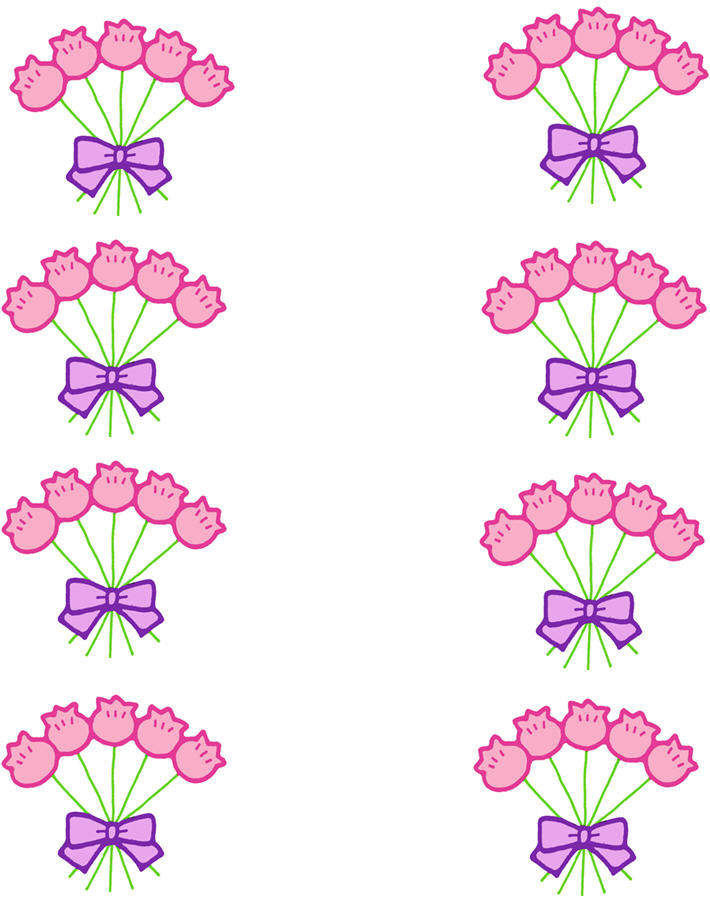 Free Free Printable Border Designs For Paper, Download Free Clip Art