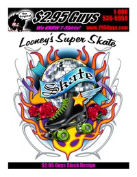 Free Roller Skating Pictures, Download Free Clip Art, Free ...