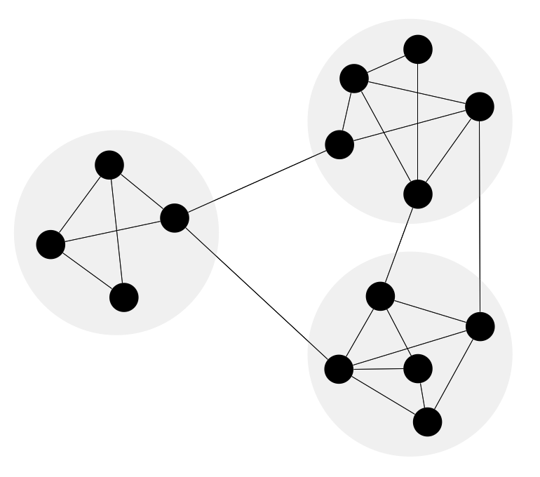 han computer and network examples home area network wiring diagram