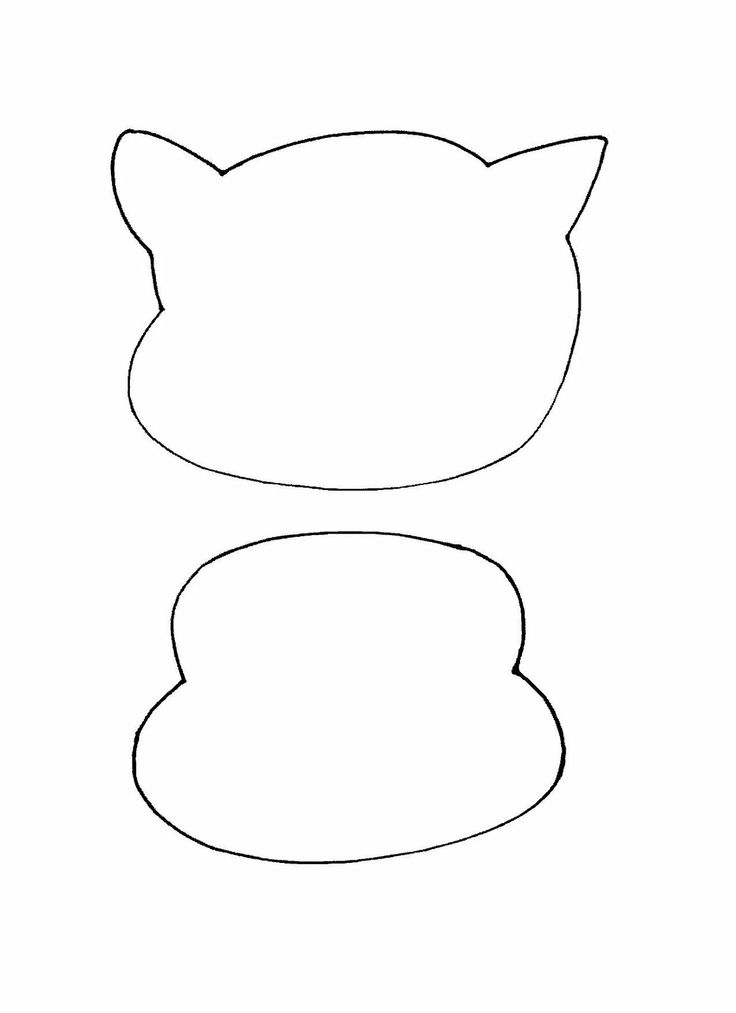Free Pictures Of Cat Faces, Download Free Clip Art, Free Clip Art on