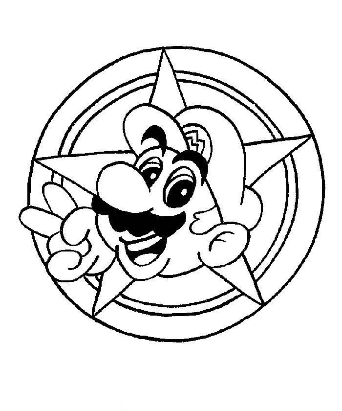 Mario coloring pages color printingcolouring pages coloring - mario coloring pages
