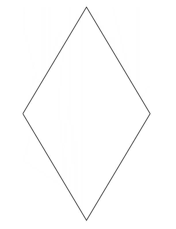 Free Large Star Template To Print, Download Free Clip Art, Free Clip