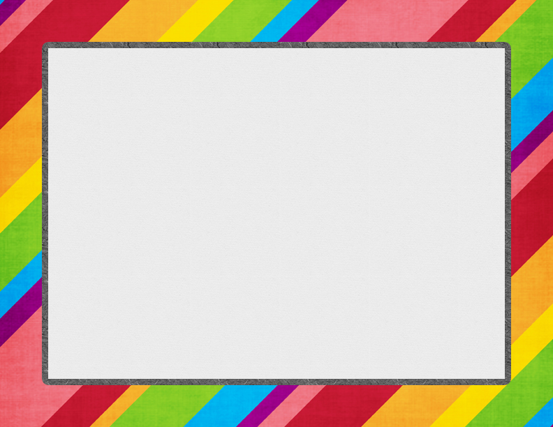 Free Microsoft Publisher Borders, Download Free Clip Art, Free Clip