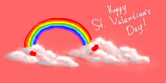 Free St Valentines Day Pictures Download Free Clip Art