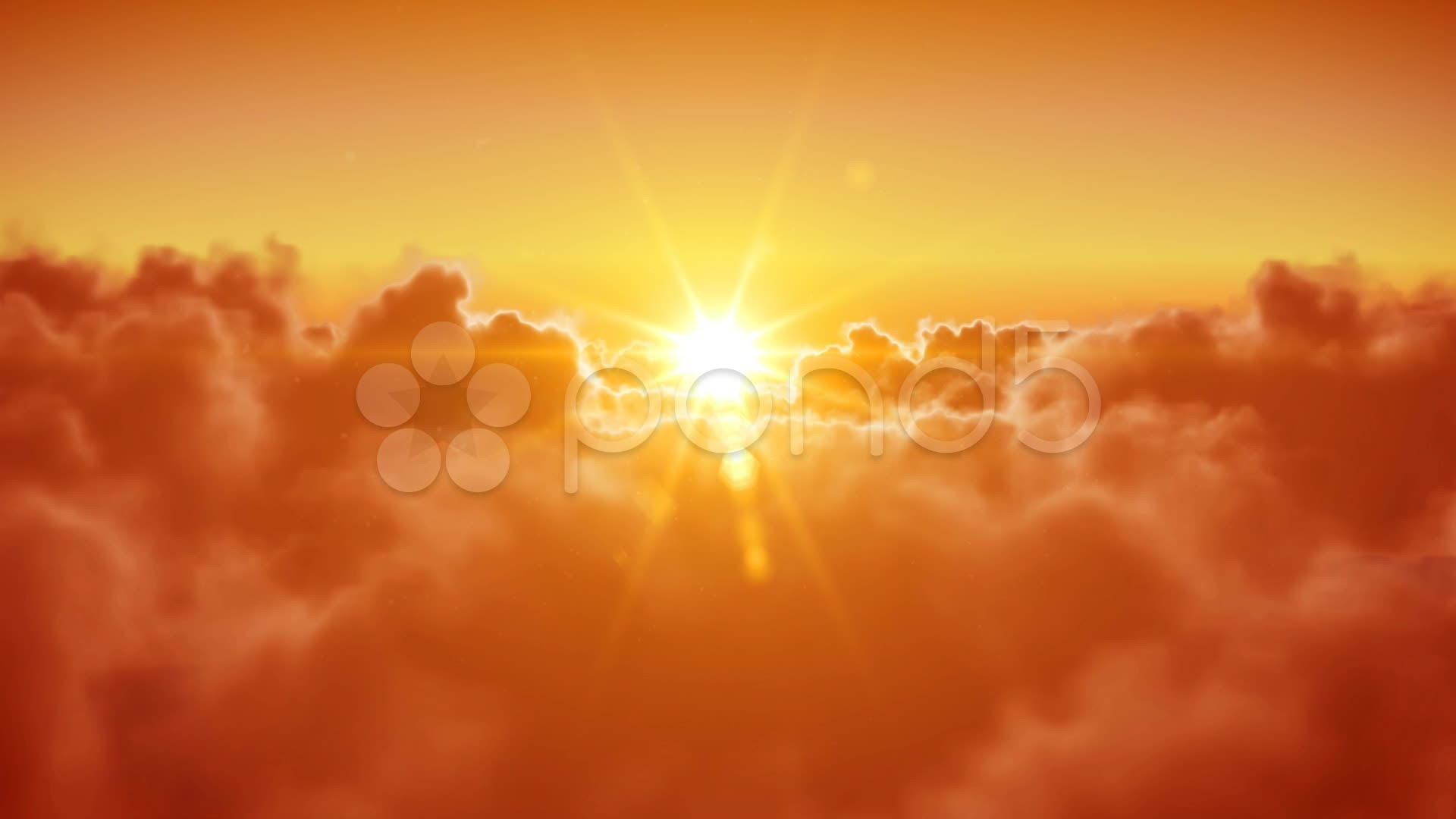 Good Morning Animation Wallpaper Free Animated Hd Sun Download Free Clip Art Free Clip
