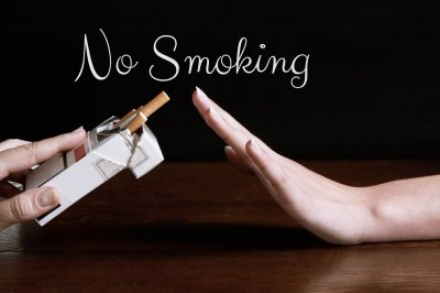 Free NO SMOKING, Download Free Clip Art, Free Clip Art on Clipart Library