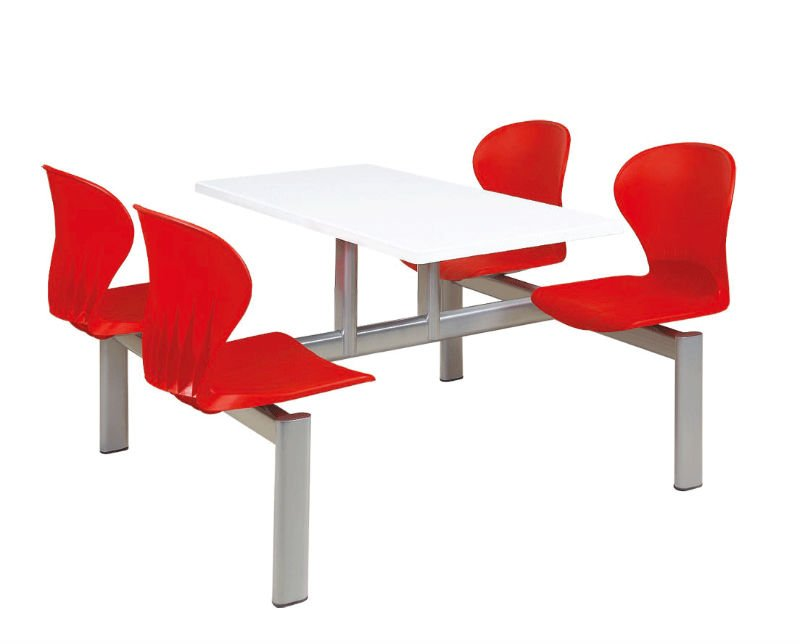 1101 Cafeteria Chair Buy Tandem Chaircafeteria Table
