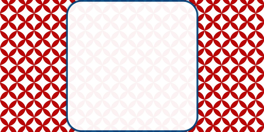 Free Patriotic Background Images, Download Free Clip Art, Free Clip