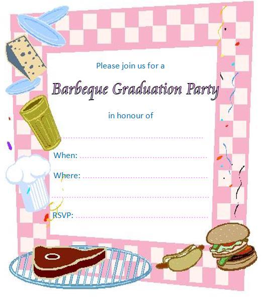 Free Free Printable Bowling Party Invitation Templates, Download - free birthday invitation printable