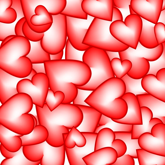 65 Cute Valentines Wallpapers Collection Free Valentine Photo Background Download Free Clip Art