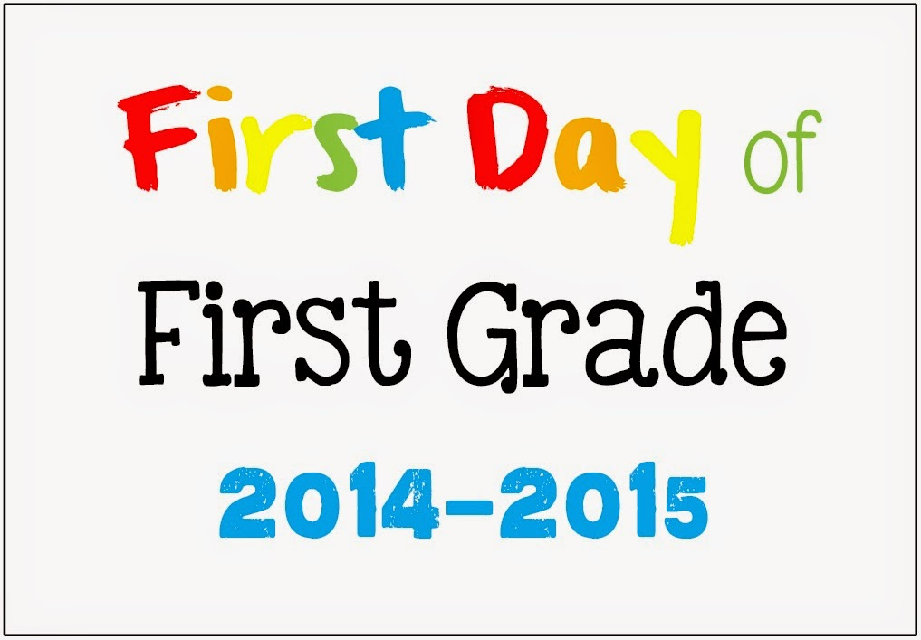 Free First Day Of School Images, Download Free Clip Art, Free Clip