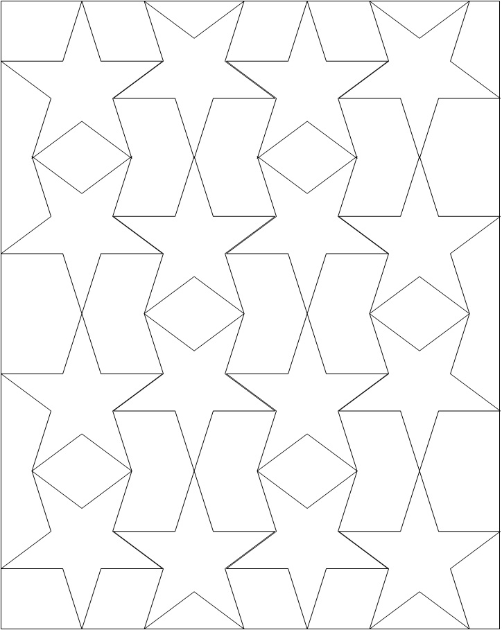 Free Printable Star, Download Free Clip Art, Free Clip Art on
