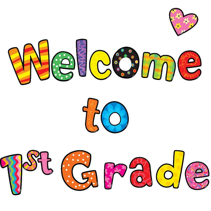 Free Welcome Back To School Signs, Download Free Clip Art, Free Clip
