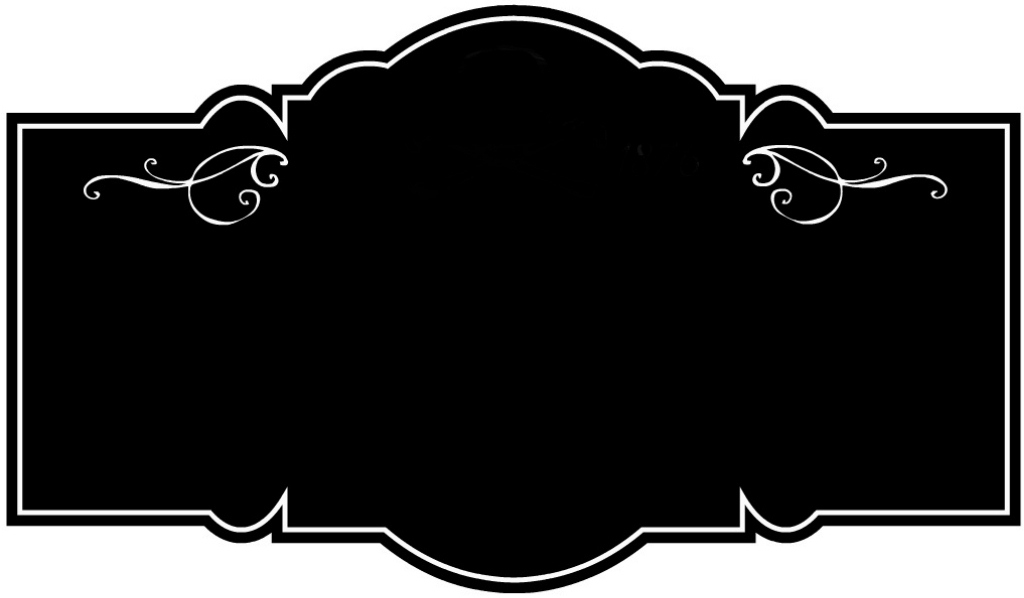 Free Blank Street Sign Template, Download Free Clip Art, Free Clip