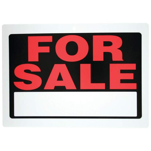 Printable Car For Sale Sign Free Download Clip Art Free Clip - car sale sign template