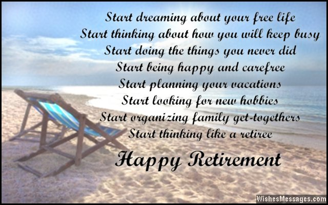 Free Happy Retirement, Download Free Clip Art, Free Clip Art on