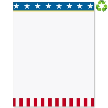 Free Patriotic Border, Download Free Clip Art, Free Clip Art on