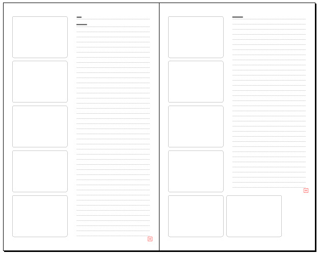 Free Storyboard Printable, Download Free Clip Art, Free Clip Art on
