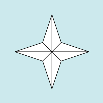 Free Compass Rose Template, Download Free Clip Art, Free Clip Art on