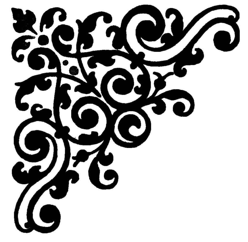 Black And White Art Ideas Black And White Damask Wallpaper Designs Gallery