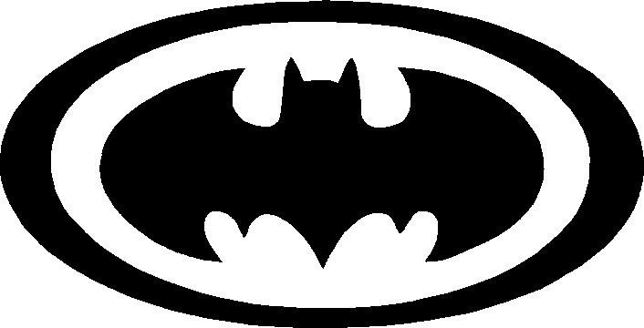 Free Free Batman Pumpkin Stencil, Download Free Clip Art, Free Clip