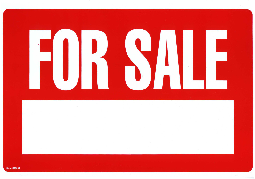 For-Sale-sign-1024x720jpg - Clip Art Library