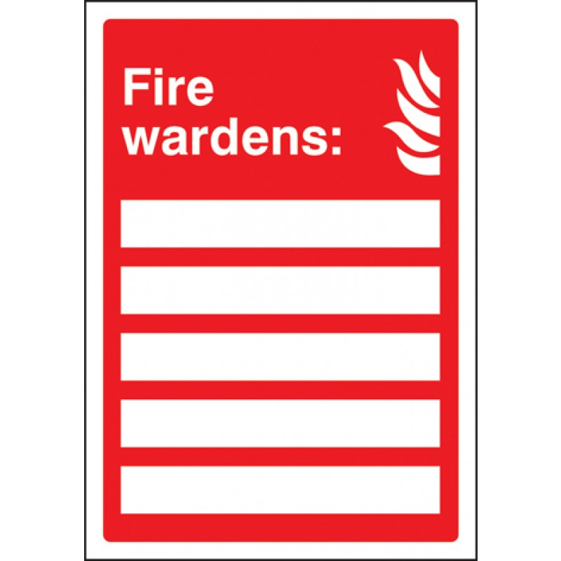 Free Printable Warning Signs, Download Free Clip Art, Free Clip Art