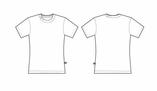 Free T Shirt Printing Templates, Download Free Clip Art, Free Clip