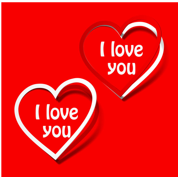 I Love My Girlfriend Quotes Wallpapers Free I Love U Images Free Download Download Free Clip Art