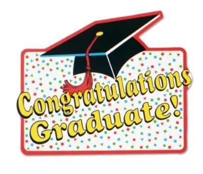 Free Congratulations Graduate, Download Free Clip Art, Free Clip Art