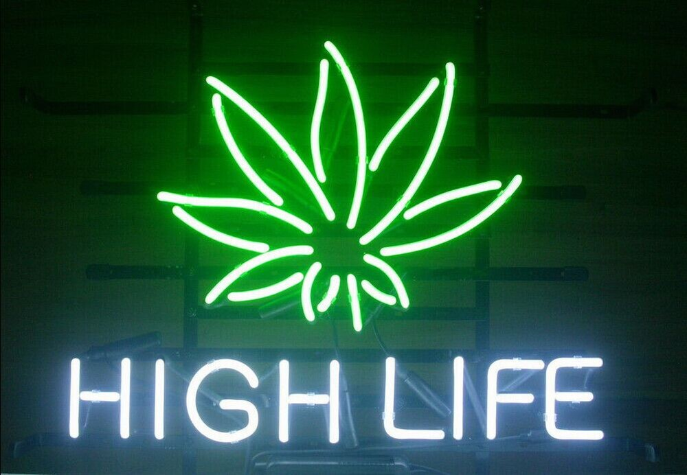 Signs And Sayings Hd Wallpapers Free Weed Sign Download Free Clip Art Free Clip Art On