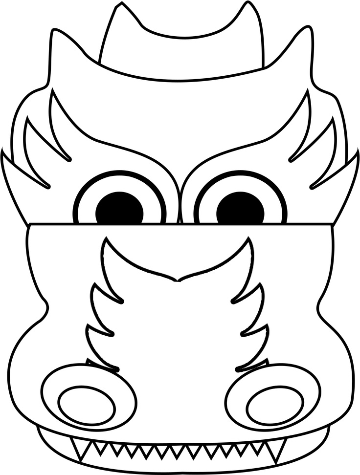 Free Dragon Pictures For Children, Download Free Clip Art, Free Clip