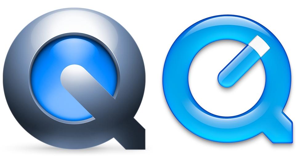 Free Lsu Logo Download Download Free Clip Art Free Clip
