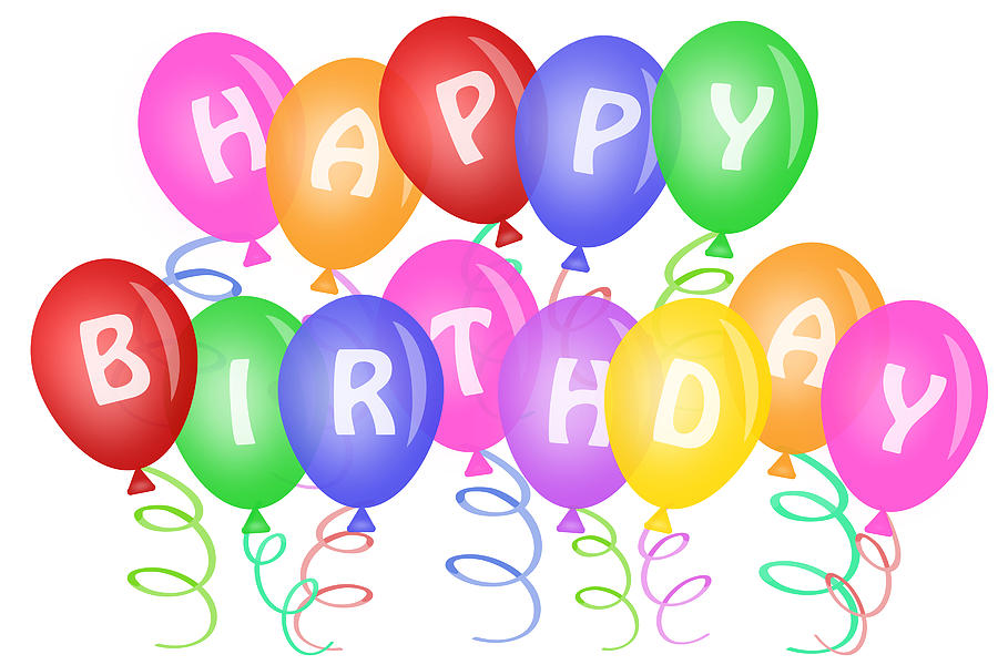 Free Free Happy Birthday Pics, Download Free Clip Art, Free Clip Art