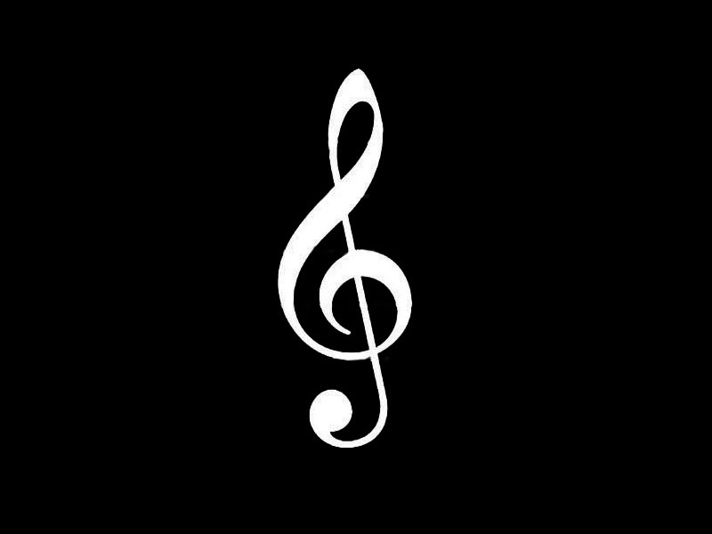 Free Free Music Background Images, Download Free Clip Art, Free Clip