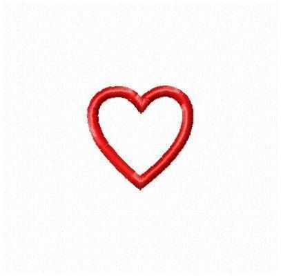 Cute Ribbons Wallpaper Free Small Hearts Download Free Clip Art Free Clip Art