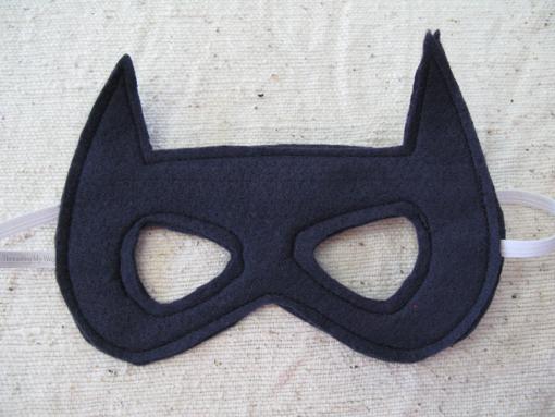 Free Batman Mask Template, Download Free Clip Art, Free Clip Art on