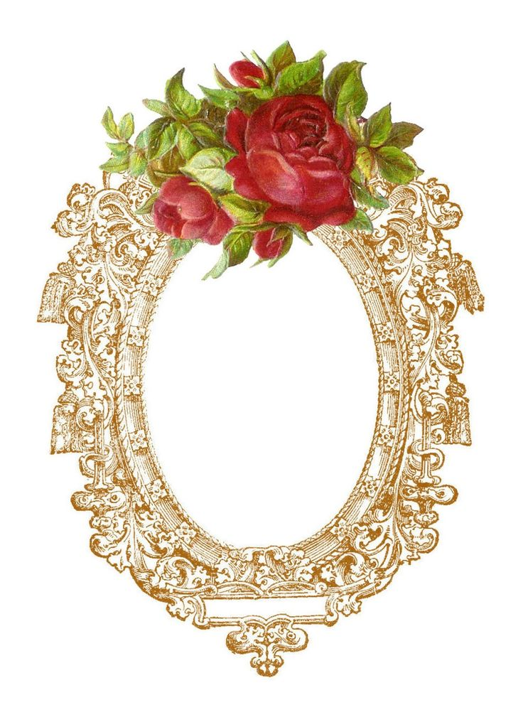 Free Victorian Rose Pictures, Download Free Clip Art, Free Clip Art