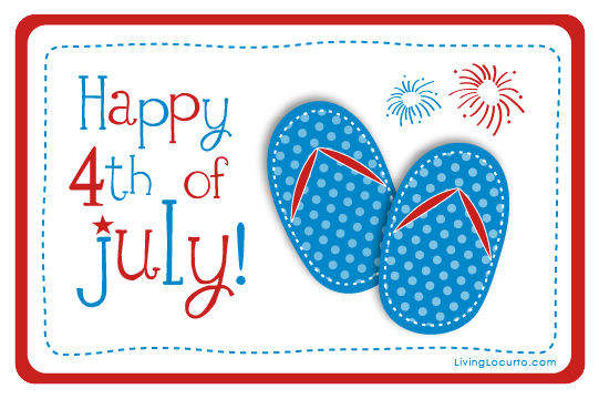 Free Free Fourth Of July Images, Download Free Clip Art, Free Clip