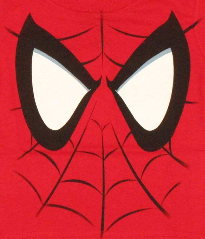 The Amazing Spider Man Wallpaper For Iphone Free Spider Man Face Download Free Clip Art Free Clip