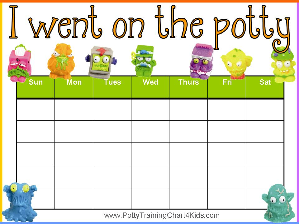 Free Potty Training Photos, Download Free Clip Art, Free Clip Art on
