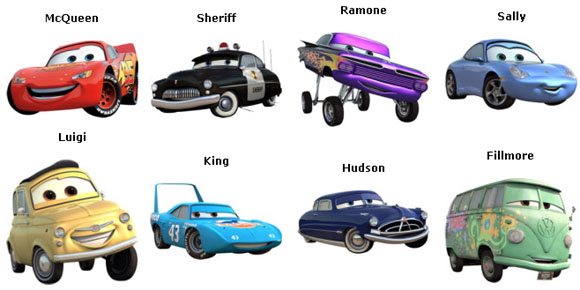 Free Cars Cartoon Pictures, Download Free Clip Art, Free Clip Art on
