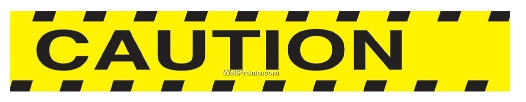 Free Caution Tape Border, Download Free Clip Art, Free Clip Art on